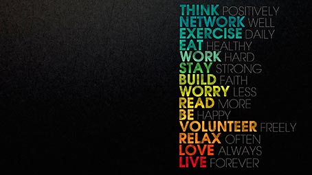 motivation-background