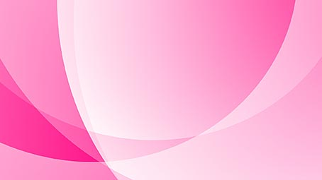 It Comes With Modified Cursors Seen Below To Go The Background Theme And Color Scheme A Complete Set Of Pink White Smooth