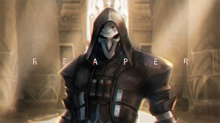 reaper-background