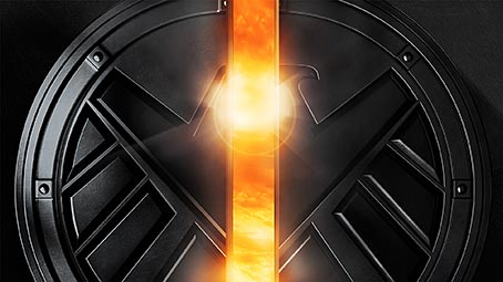 shield-agents-background