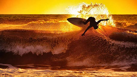 surfing-background