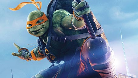 tmnt-2-background