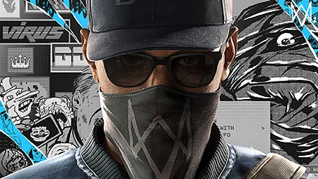 watch-dogs-2-background