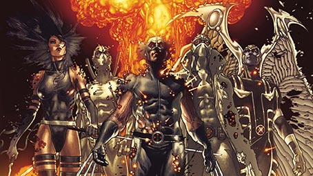 x-force-background