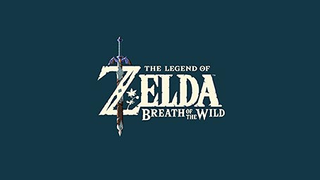 zelda-breath-background