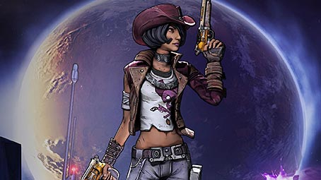 borderlands-background