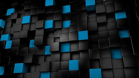 cube-background