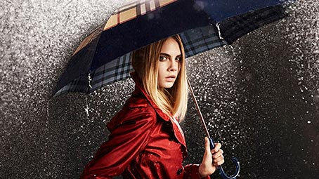 delevingne-background