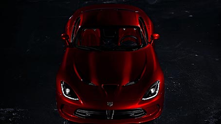 dodge-viper-background