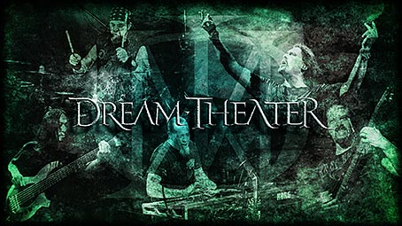 dream-theater-background