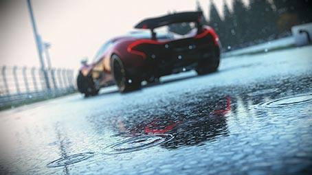 driveclub-background