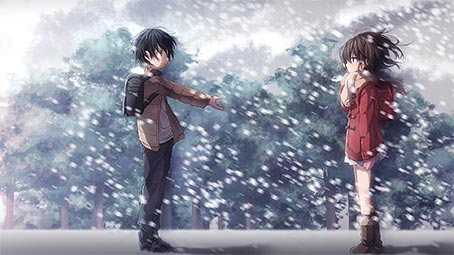 erased-background