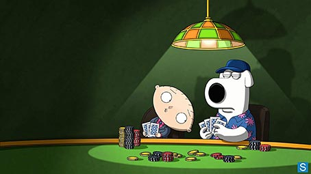 family-guy-background