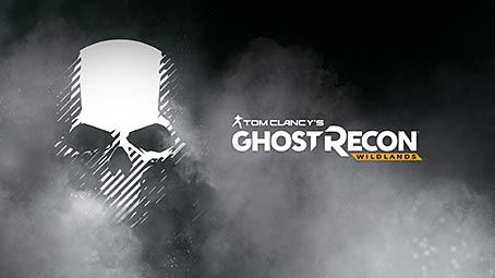 ghostrec-wild-background