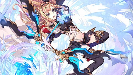 granblue-background