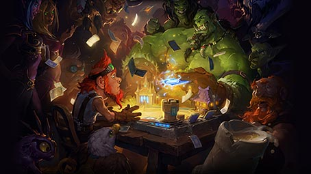 hearthstone-background