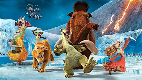 iceage-5-background