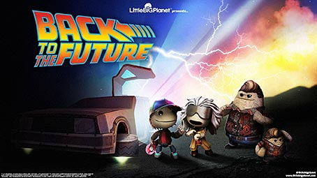 lbp-background