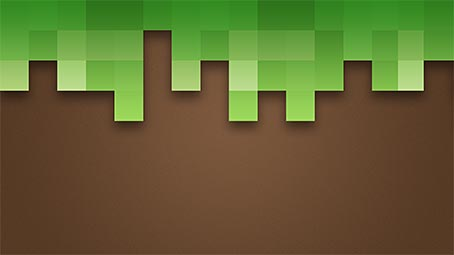 minecraft-background