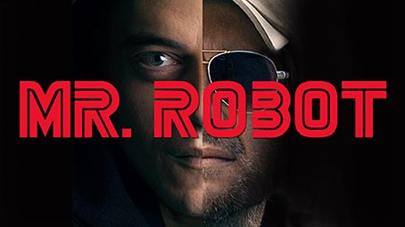mr-robot-background