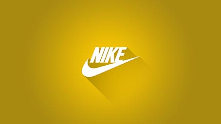 nike-background