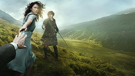 outlander-background