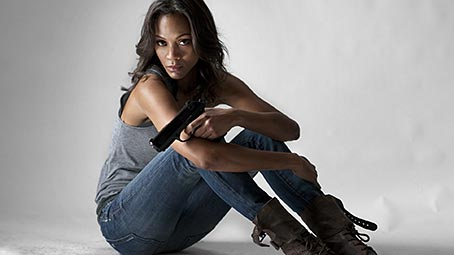 saldana-background