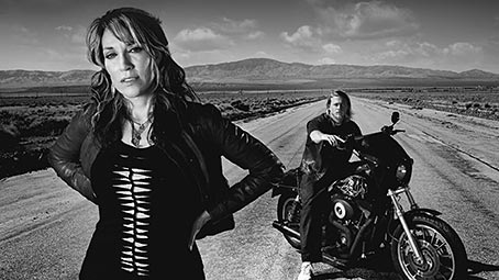 soa-background