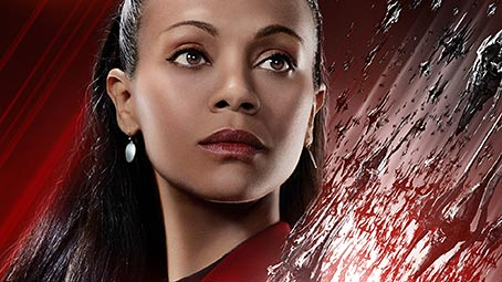 st-beyond-background