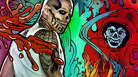 suicide-squad-graffiti-background