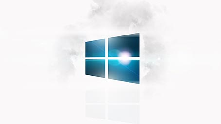 windows-background