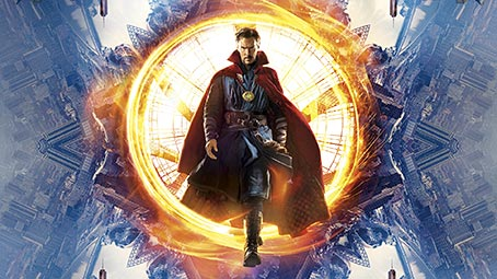 dr-strange-background