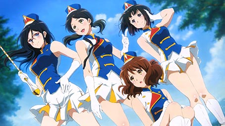 euphonium-background