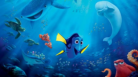 finding-dory-background