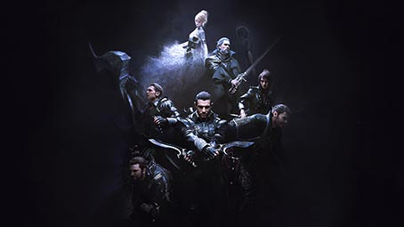 kingsglaive-background