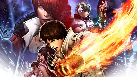 kof-xiv-background