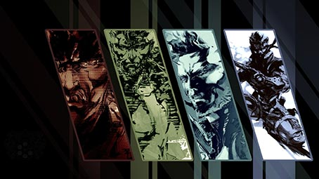 metal-gear-background