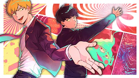 mob-psycho-background