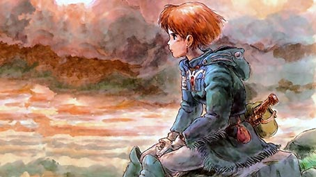 nausicaa-background