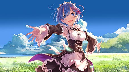 re-zero-background