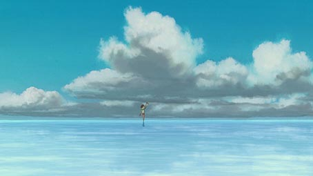 spirited-away-background