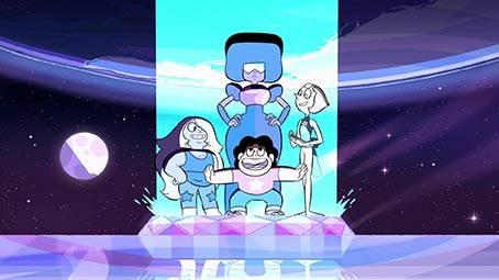 steven-universe-background
