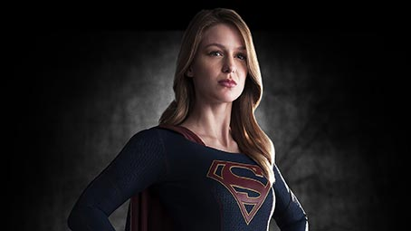 supergirl-tv-background