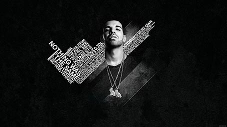 drake-background
