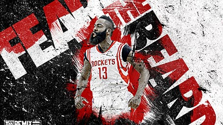 harden-background
