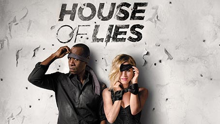 house-lies-background