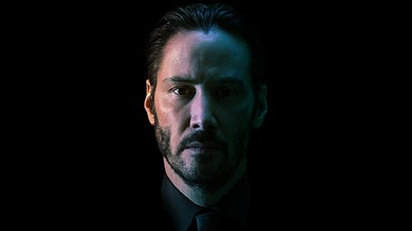 john-wick-background