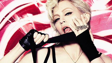 madonna-background