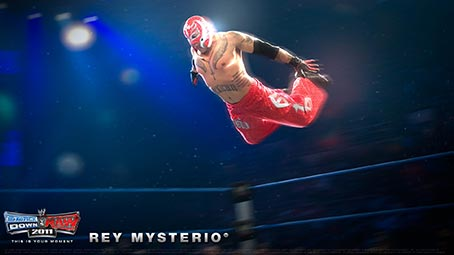 mysterio-background