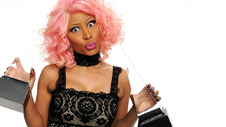 nicki-minaj-background